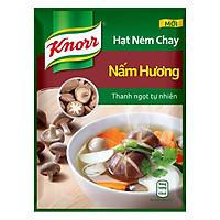 Hạt Nêm Knorr Nấm Hương (400g/Gói)