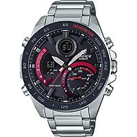 Đồng hồ Casio EDIFICE ECB-900PB-1ADR
