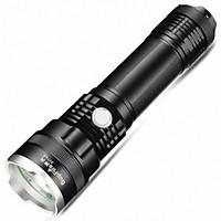 SupFire X17-L2 đèn pin thích hợp chiếu sáng cho gia đình,bảo vệ,tìm kiếm,....