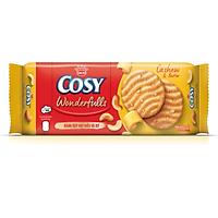 Bánh Cosy Wonderfulls bơ hạt điều 168g - 39507