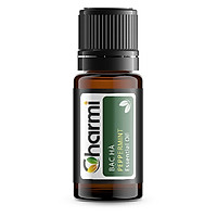 Tinh dầu bạc hà Charmi peppermint essential oil (10 ml)