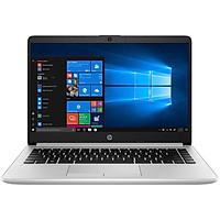 Laptop HP 348 G7 9PH09PA (Core i7-10510U/ 8GB DDR4 2666MHz/ 256GB M.2 PCIe NVMe/ 14 FHD IPS/ Win10) - Hàng Chính Hãng