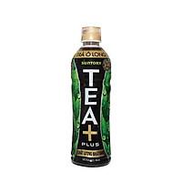 [Chỉ giao HCM] Trà Olong Tea+ plus pet 455ml-3317038