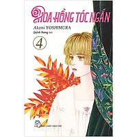 Hoa Hồng Tóc Ngắn - Tập 4