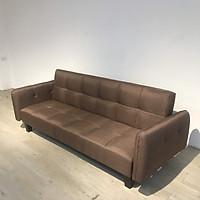 Sofa giường đa năng BNS - MH-1802M+TAY