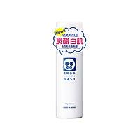 Sữa Rửa Mặt Tạo Bọt Transparent White Wash N (150g)