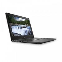Laptop Dell Latitude 3490 (L3490I516DF): Core i5 7200U / FreeDOS - Hàng Chính Hãng