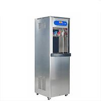 Máy lọc nước RO Nóng lạnh, Model KN07-N05 (Hàng chính hãng)