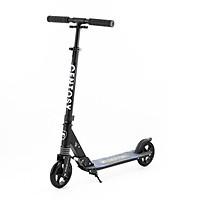 Xe trượt scooter Centosy C3