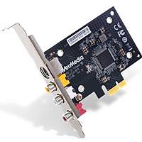 Card Chuyển Đổi PCI Ex sang AV, S-Video AVERMEDIA C725D Cao Cấp AZONE - Hàng Nhập Khẩu