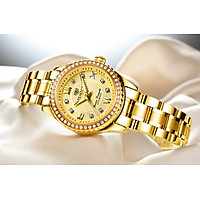 Đồng hồ nữ chính hãng Teintop T8629-3