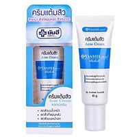 Kem hỗ trợ Trị Mụn Yanhee Acne Cream (10g)