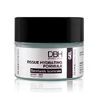 Kem dưỡng ẩm DBH Tissue Hydrating Formula