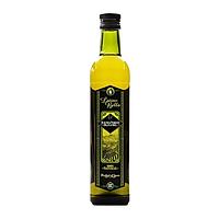 Dầu Olive Extra Virgin LATINO BELLA 500ml  - 3360684