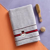 Khăn Tắm Clean Towel