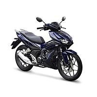 Xe Máy Honda Winner X - Phiên Bản Thể Thao Phanh Thường 2020