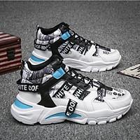 Giày nam sneaker thể thao cao cấp mẫu mới hot trend 2021 Av380