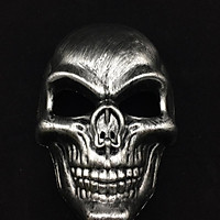 Mặt Nạ Kinh Dị Halloween SP1466