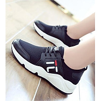Giày bata Thời trang korea cao cấp - BT182