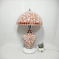 Đèn ngủ để bàn - đèn trang trí phòng ngủ - đèn ngủ