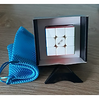 Rubik 3x3 Thunderclap v3 M