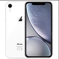 Điện Thoại iPhone XR 128GB - Hàng Chính Hãng VN/A