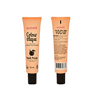 Kem Lót Hiệu Chỉnh Màu Da Colour Clique CC Primer Australis Úc 30ml