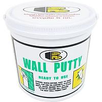 Bột trét tường chống thấm Wall Putty B219 Bosny - Nhập khẩu Thái Lan