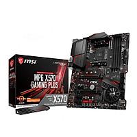 Mainboard MSI MPG X570 Gaming Plus (AMD) - Hàng Chính Hãng