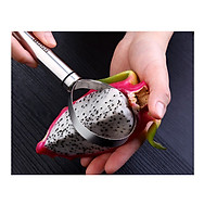 Dụng cụ lấy ruột trái cây inox 304
