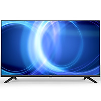 Smart Tivi Asanzo Full HD 43 inch 43S51