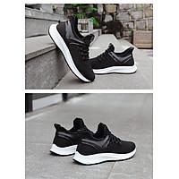Giày Sneaker 2019 004- đen