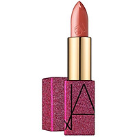Son Lì Nars Studio 54 Audacious Lipstick (4.2g)