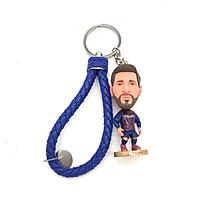 Móc Khóa Lionel Messi