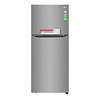 Tủ lạnh LG Inverter 393 lít GN-M422PS - Hàng chính hãng