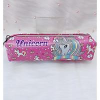 Bóp viết Unicorn (UC007)