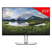 Màn Hình Dell S2419H (1PY901) 23.8 inch Full HD IPS (1920 x 1080) LED Anti Glare HDMI Audio - Hàng Chính Hãng