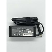 Sạc dành cho Laptop HP Probook 4540S, 4545S Adapter 18.5V-3.5A/19V-4.74A