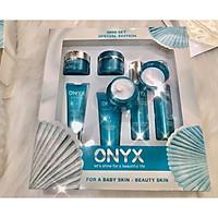 Mini combo 6 sản phẩm của ONYX