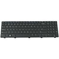 Bàn phím thay thế dành cho laptop Dell Latitude 3540