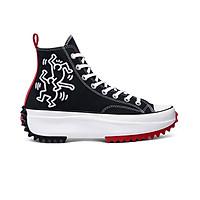 Giày Converse Run Star Hike Keith Haring 171859V