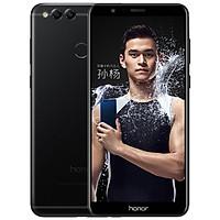 Điện Thoại Huawei Honor Play 7X 4GB + 32GB