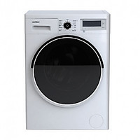 Máy giặt 9kg HW-F60A 539.96.140 - Hàng Chính Hãng