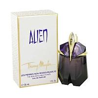 Nước hoa nữ Alien by Thierry Mugler for Women Eau de Parfum Spray Nhập Khẩu Mỹ