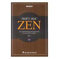 Triết Học Zen 1