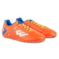 Giày Đá Bóng Prowin S50 + Tặng kèm quả bóng đá da PU số 5