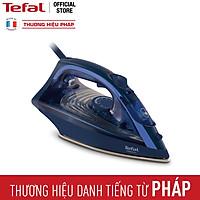 [Gift] Bàn ủi hơi nước Tefal FV1849E0 - 2300W - Hơi phun đến 35g/ phút - Ngắt điện tự động - Ngăn rỉ giọt - Hệ thống chống đóng cặn - Hàng chính hãng