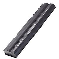 Pin dành cho laptop Dell Latitude E5420 E5430 E6420 E6430