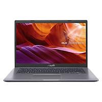 Laptop Asus Vivobook X409FA-EK098T Core i3-8145U/ Win10 (14 FHD) - Hàng Chính Hãng