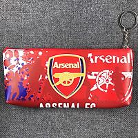 Hộp Bút Bóng Đá Arsenal